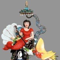 Image of Onofrio, Judy (American, b. 1939) -