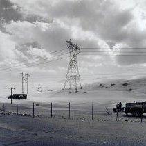 Image of Dawson, Robert (American, b. 1950) -