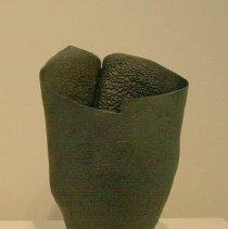 Image of DeVore, Richard (American, 1933-2006) -