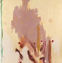 Image of Frankenthaler, Helen (American, 1928-2011) -