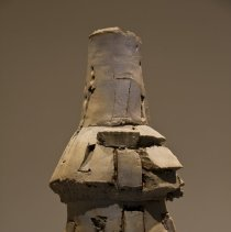 Image of Voulkos, Peter (American, 1924-2002) -