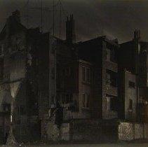 Image of Fastenaekens, Gilbert (Belgian, b. 1955) -