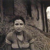 Image of Connor, Linda (American, b. 1944) -