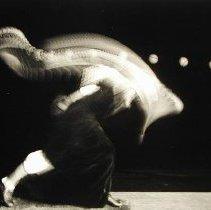 Image of Edgerton, Harold (American, 1903-1990) -