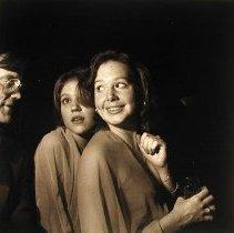 Image of Fink, Larry (American, b. 1941) -