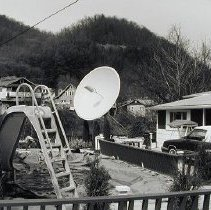 Image of Borowiec, Andrew  (American, b. 1956) -
