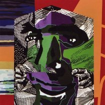 Image of Deon, Richard (American, b. 1956) -