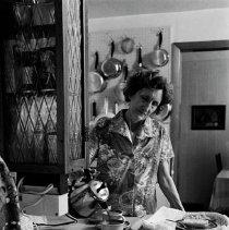 Image of Dikeman, Deanna (American, b. 1954) -
