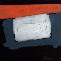 Image of Christensen, Dan (American, 1942-2007) -