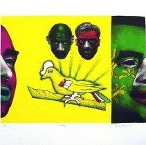 Image of Paschke, Ed (American, 1939-2004) -