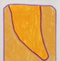 Image of Priede, Zigmunds (American, b. Lativa 1935) -