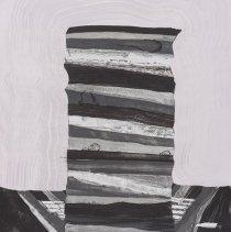 Image of Zielinski, Andrzej (American, b. 1976) -