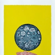 Image of Krueger, Michael (American, b. 1967) -