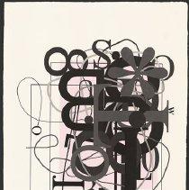 Image of Wool, Christopher (American, b. 1955) -