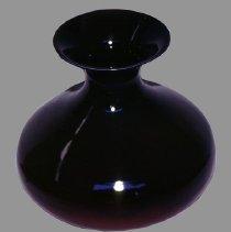 Image of Dark, Virginia (?) -