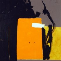 Image of Motherwell, Robert (American, 1915-1991) -