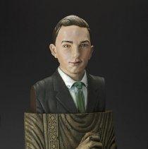 Image of Earl, Jack (American, b. 1934) -