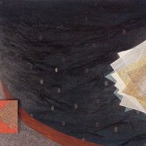 Image of Itatani, Michiko (American, b. 1941) -