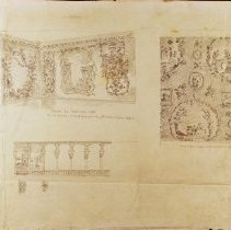 Image of Paper by Jackson - Drawing