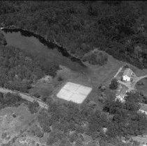 Image of Aerial Photograph, ca. 1930 - 1930 circa