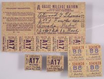 Image of 2004.313.252 - Stamp, Ration