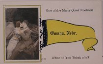 Image of Postcards - 2004.329.256
