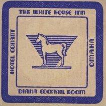 Image of 2004.313.227 - Coaster