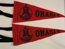 Image of 2004.313.233 - Pennant