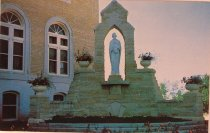Image of Postcards - 2004.329.929