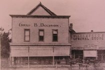 Image of Benson Historical Society Collection - 2006.007.233.1-2