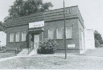 Image of Benson Historical Society Collection - 2006.007.56.1-2