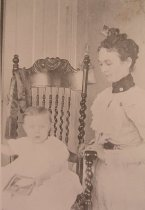 Image of Benson Historical Society Collection - 2006.007.701
