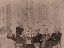 Image of Benson Historical Society Collection - 2006.007.774