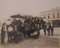 Image of Benson Historical Society Collection - 2006.007.880