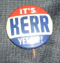 Image of 2006.012.155 - Button, Campaign