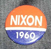 Image of 2006.012.181 - Button, Campaign