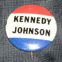 Image of 2006.012.182 - Button, Campaign