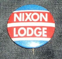 Image of 2006.012.183 - Button, Campaign
