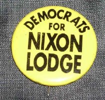 Image of 2006.012.198 - Button, Campaign