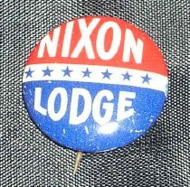 Image of 2006.012.211 - Button, Campaign