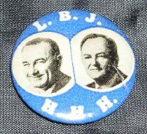Image of 2006.012.234 - Button, Campaign