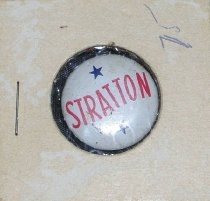 Image of 2006.012.297 - Button, Campaign