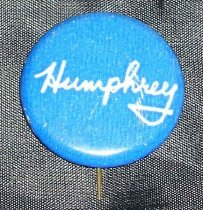 Image of 2006.012.309 - Button, Campaign