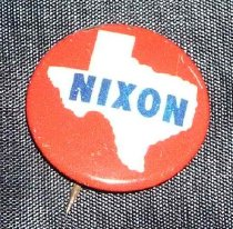 Image of 2006.012.450 - Button, Campaign
