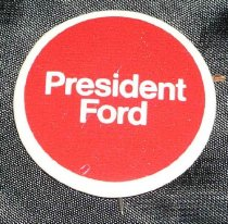 Image of 2006.012.478 - Button, Campaign