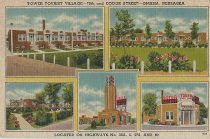 Image of Nichols Postcard Collection - 2013.006.281