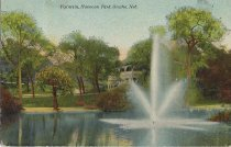 Image of Nichols Postcard Collection - 2013.006.892