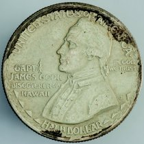 Image of Obverse