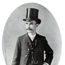 Image of P1936.1.009 - Print, Photographic