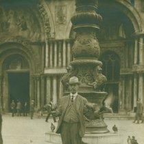 Image of P1936.1.010 - Print, Photographic